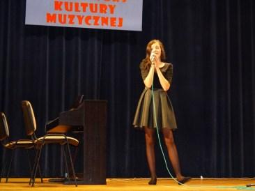XVI Międzypowiatowy Konkurs Kultury Muzycznej_61