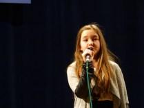 XVI Międzypowiatowy Konkurs Kultury Muzycznej_62