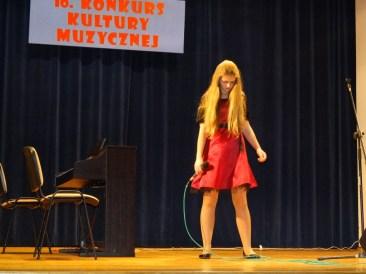 XVI Międzypowiatowy Konkurs Kultury Muzycznej_63