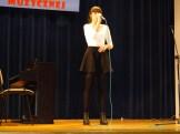 XVI Międzypowiatowy Konkurs Kultury Muzycznej_69