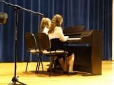 XVI Międzypowiatowy Konkurs Kultury Muzycznej_72