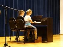 XVI Międzypowiatowy Konkurs Kultury Muzycznej_73