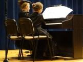 XVI Międzypowiatowy Konkurs Kultury Muzycznej_75