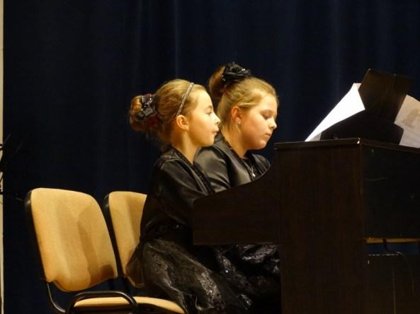XVI Międzypowiatowy Konkurs Kultury Muzycznej_76
