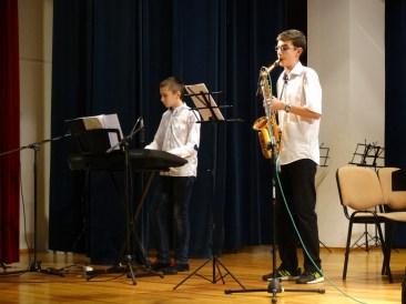 XVI Międzypowiatowy Konkurs Kultury Muzycznej_81