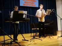 XVI Międzypowiatowy Konkurs Kultury Muzycznej_82