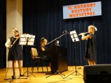 XVI Międzypowiatowy Konkurs Kultury Muzycznej_86