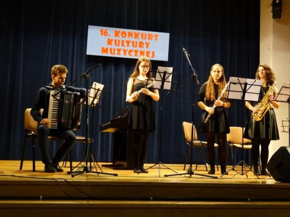 XVI Międzypowiatowy Konkurs Kultury Muzycznej_90