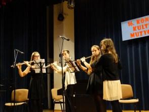 XVI Międzypowiatowy Konkurs Kultury Muzycznej_94