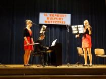 XVI Międzypowiatowy Konkurs Kultury Muzycznej_95