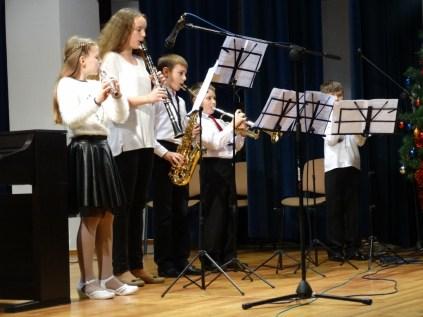XVI Międzypowiatowy Konkurs Kultury Muzycznej_98