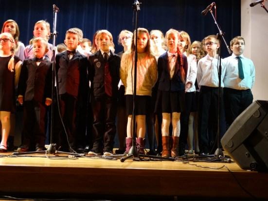 Galowy Koncert Karnawałowy (10)