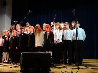 Galowy Koncert Karnawałowy (12)