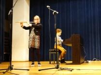 Galowy Koncert Karnawałowy (18)