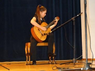 Galowy Koncert Karnawałowy (19)