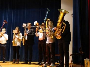 Galowy Koncert Karnawałowy (2)