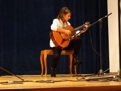 Galowy Koncert Karnawałowy (23)