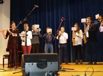 Galowy Koncert Karnawałowy (3)