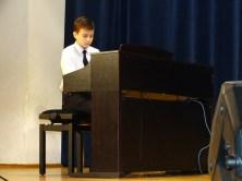 Galowy Koncert Karnawałowy (31)