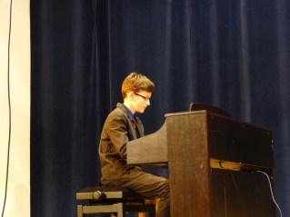 Galowy Koncert Karnawałowy (33)