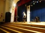 Galowy Koncert Karnawałowy (34)