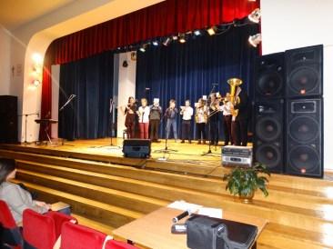 Galowy Koncert Karnawałowy (5)