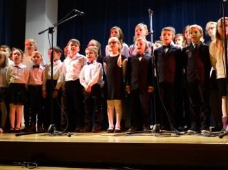 Galowy Koncert Karnawałowy (9)