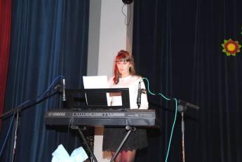 Barbara Kiełb 1