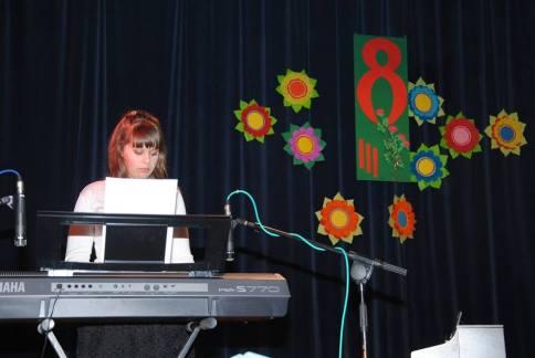 Barbara Kiełb 2
