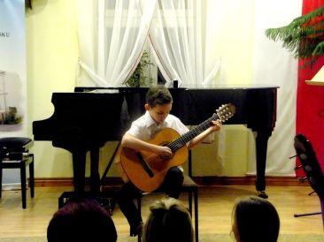 Koncert z okazji Dnia Kobiet_02