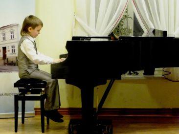Koncert z okazji Dnia Kobiet_07
