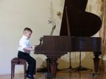 VI Przegląd Szkół Muzycznych (24-04-2016)_101