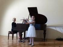 VI Przegląd Szkół Muzycznych (24-04-2016)_109