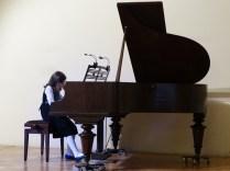 VI Przegląd Szkół Muzycznych (24-04-2016)_130