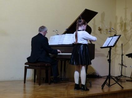 VI Przegląd Szkół Muzycznych (24-04-2016)_140