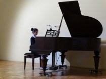 VI Przegląd Szkół Muzycznych (24-04-2016)_141