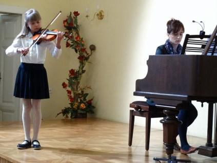 VI Przegląd Szkół Muzycznych (24-04-2016)_151