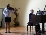 VI Przegląd Szkół Muzycznych (24-04-2016)_155