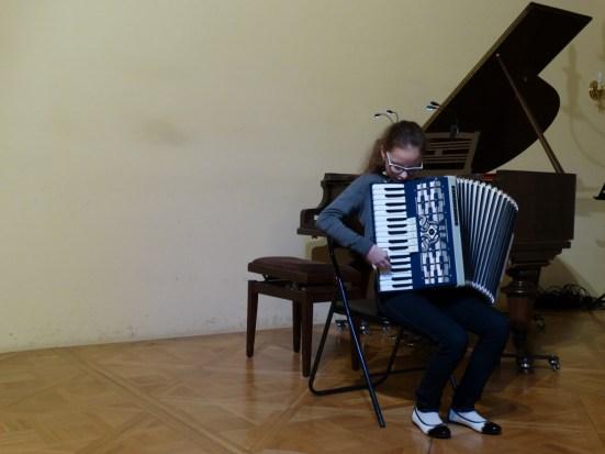 VI Przegląd Szkół Muzycznych (24-04-2016)_160