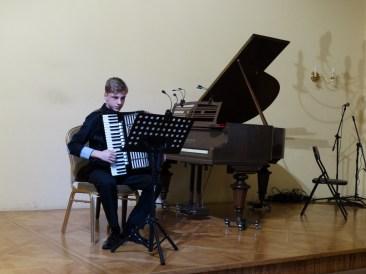 VI Przegląd Szkół Muzycznych (24-04-2016)_164