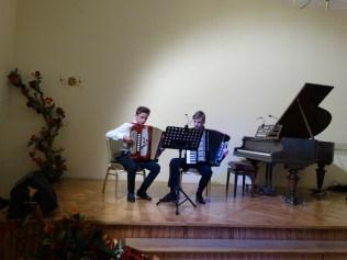VI Przegląd Szkół Muzycznych (24-04-2016)_171