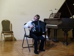 VI Przegląd Szkół Muzycznych (24-04-2016)_183