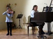VI Przegląd Szkół Muzycznych (24-04-2016)_185