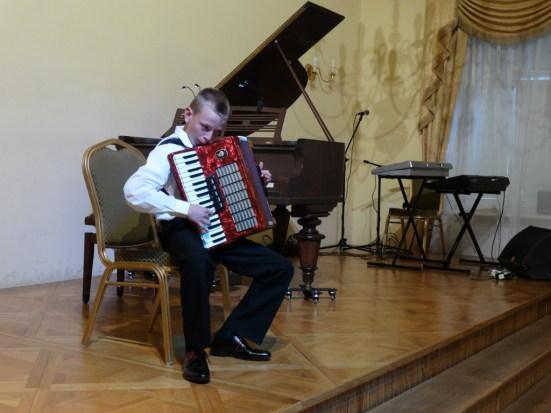VI Przegląd Szkół Muzycznych (24-04-2016)_194