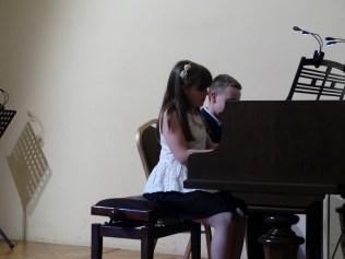 VI Przegląd Szkół Muzycznych (24-04-2016)_199