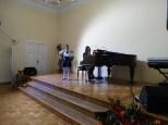 VI Przegląd Szkół Muzycznych (24-04-2016)_205