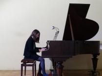 VI Przegląd Szkół Muzycznych (24-04-2016)_229