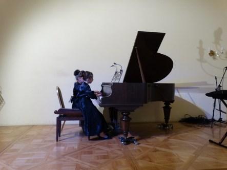 VI Przegląd Szkół Muzycznych (24-04-2016)_231