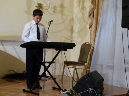 VI Przegląd Szkół Muzycznych (24-04-2016)_241