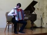 VI Przegląd Szkół Muzycznych (24-04-2016)_256